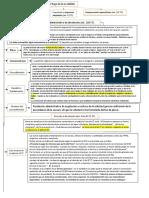Tributario esquema 26 -Derecho a devolución-