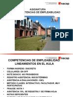 UNIDAD I  COMPETENCIAS DE EMPLEABILIDAD 2020 parte A [Autoguardado] (2)