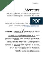عطارد - ويكيبيديا.pdf