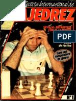 Revista Internacional de Ajedrez 01.pdf