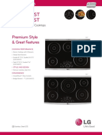 LSCE305ST-Spec-Sheet