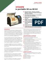 OTS80_60PB_DS_fr_V05