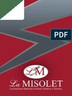 La-Misolet-2017-03-21-a-coppie_compressed