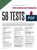 58_tests_franc_ais