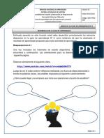 Formato-anexo-guia-aap3.pdf