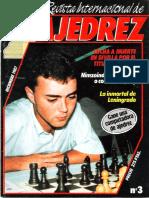 Revista Internacional de Ajedrez 03.pdf