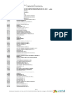 lara.pdf