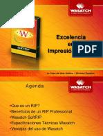 Wasatch+SoftRIP+Info.pdf