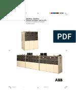 abb_saferingsafeplus_instructions_fr.pdf