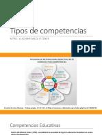 Tipos de competencias.pdf