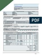 20200307_Exportacion.pdf