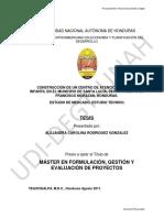 T-MFep00002.pdf