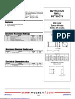 BZT55C5V1.pdf