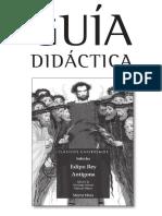 111602D_Guia_Edipo_Rey_Antigona.pdf