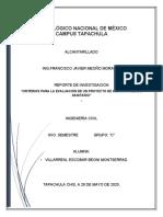 ALCANTARILLADO inv