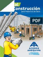 manual-construccion-maestros-de-obra