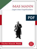 Betrachtungen eines Unpolitischen by Thomas Mann (z-lib.org).pdf