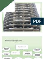 Análisis sísmico (Generalidades)
