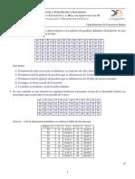 HOJA 1 (1).pdf
