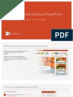 Bbda PowerPoint