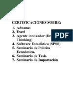 CERTI.pdf