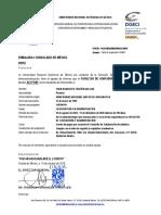 UNAM_ACEPTACIÓN (4)