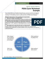 6.9-PDSA-cycle-worksheet-example (1)