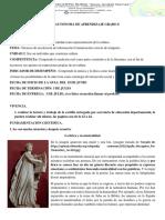 GUIA AUTONOMA DE APENDIZAJE GRADO 6_contrucción de la lirica.docx
