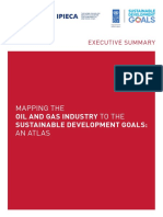 Mapping_OG_to_SDG_Atlas_Executive_Summary_2017 (1)