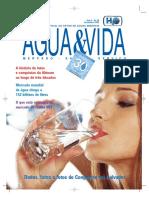 Rev Agua&Vida 39 part1