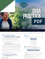 Guía Impuesto a la Renta 2020.pdf