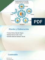 Revista Psicomotricidad.pptx