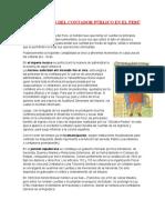 LA PROFESIÓN DEL CONTADOR PÚBLICO EN EL PERÚ.docx
