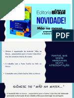 Slides Vídeo Mão na Massa (agosto 2019 MODIFICADO).pdf