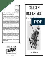 Origen_del_Estado
