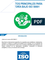 Auditoria+bajo+norma+ISO+50001-1