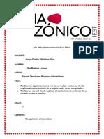 trea 5 (1).pdf