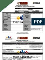 C. NATURALES - CLASE 2 LOS ELEMENTOS DE ASEO GRADO 1° 2.016.docx