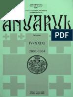 Anuar2003-2004-TEOLOGIE-Sibiu.pdf