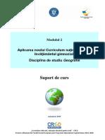 CRED_G_M2_suport_curs_Geografie.pdf
