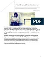 !!! ornitorrincodigital.com-Usas Facebook Ads Ten 7 Recursos Oficiales Excelentes pero Poco Conocidos.pdf