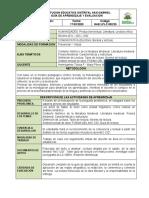 GUIA DE APRENDIZAJE - DECIMO (2)--