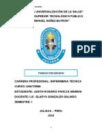 TRABAJO DIGITAL DE ANATOMIA.docx