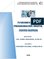 PRACTICA CALIFICADA PROGRAMACION DIGITAL -.pdf