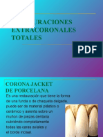 jacket.pptx