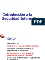 SEG INF SESION 1 2020 I.pdf