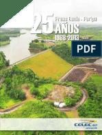 REVISTA-HIDRONACION-25-AÑOS-PDF.pdf