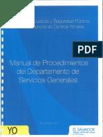 Manual_de_procedimientos_de_servicios_grles_AGOST_2015