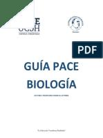 GUÍA-BIOLOGÍA-1.docx