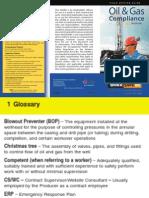 WSBC Oil&Gas Book1